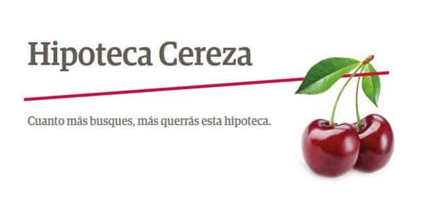hipoteca-cereza-banco-popular